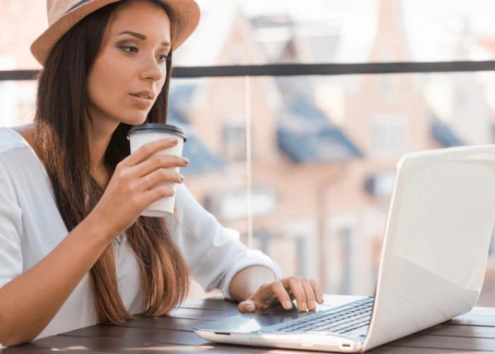 5 normas de las citas online que deberías romper