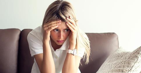 5 consejos para dejar de obsesionarte con un chico