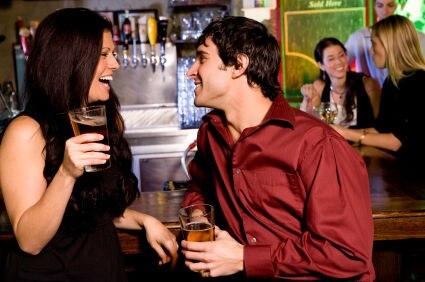 5 cosas que a les gustaría escuchar a las mujeres en la primera cita