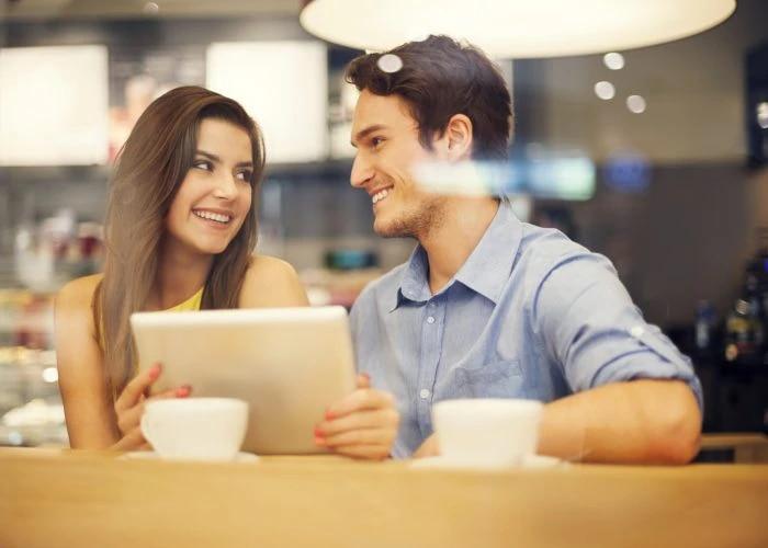 7 consejos sobre citas para personas solteras